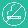 Nonsmoker - Quit smoking now and become smoke free! Help for cravings and tough situations