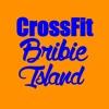 CF Bribie Island