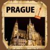 Prague Travel Guide - Offline Map