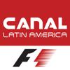 Canal F1 Latin America