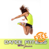 Dance Fitness with Jessica - Free Edition
