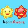 KarmAware