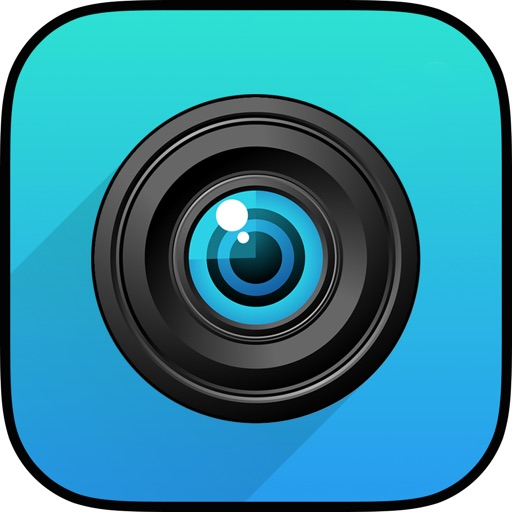 Photo Editor Professional