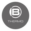 Bresser Thermo
