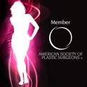 Cosmetic & Reconstructive Plastic Surgery, David L. Abramson, M.D. icon