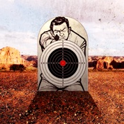 Canyon Shooting - a Real Shooting Range FPS Simulator Hack - Cheats for Android hack proof