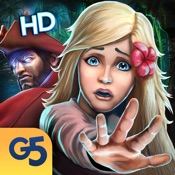 Nightmares from the Deep™: Davy Jones, Collector's Edition HD (Full)