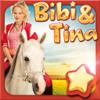 Bibi & Tina - Die App zum Kinofilm von Detlev Buck