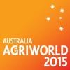 Agriworld Australia