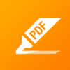 PDF Max 5 - Fill forms, edit & annotate PDFs, sign documents