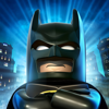 Warner Bros. - LEGO Batman: DC Super Heroes artwork