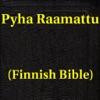 Pyha Raamattu(Finnish Bible)HD