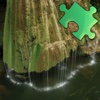 Waterfalls Puzzles