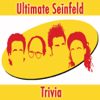 Ultimate Trivia - Seinfeld edition