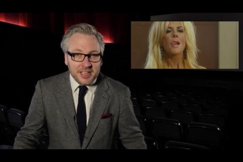 60secondreviews Movies screenshot 3