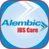 Alembic IBS Care