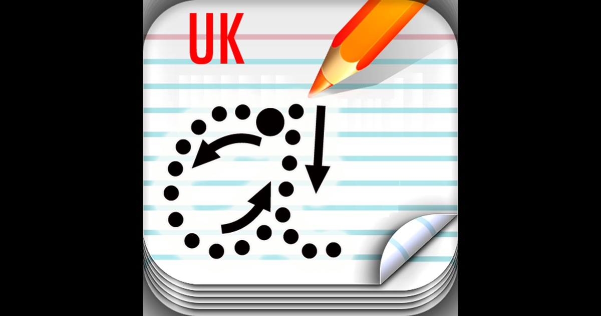 future learn writing applications for mac