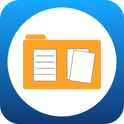 My.Notes + Files, Lists app review: keep yourself organized and productive