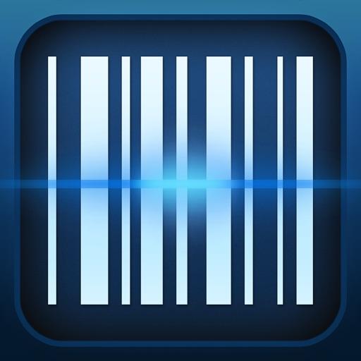 Harbortouch Inventory iOS App