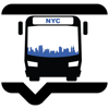 NudgeMe for NYC MTA & beyond
