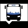 NudgeMe for NYC MTA & beyond