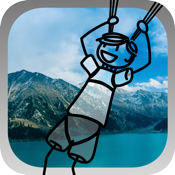 Cam Animate - Bring your pics to life! icon