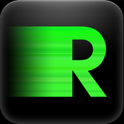 Roadify Transit - Buses, Subway, Trains, Bikes, Ferry and car2go icon
