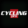 Cycling Pro