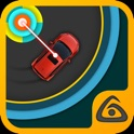 Car Drift Relax icon