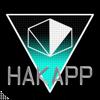 HAKAPP BLUE