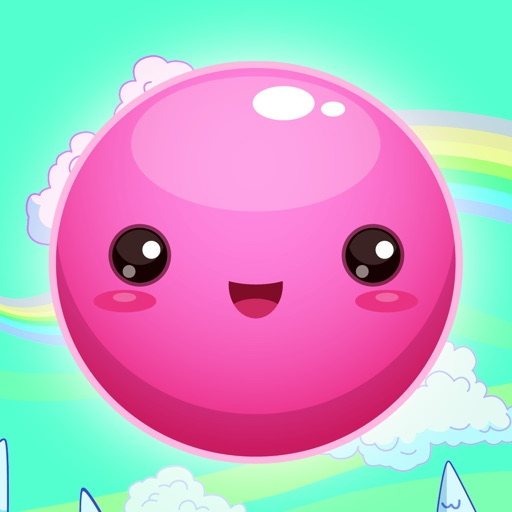 Emoji Dots Line Up Challenge - PRO Emoticon Pattern Match Puzzle Icon