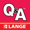 Obstetrics & Gynecology LANGE Q&A