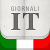 Giornali IT - I giornali più importanti d'Italia