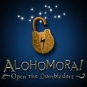 Alohomora!