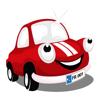 Code de la Route - Questions de l'examen du permis de conduire