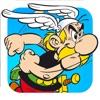 Asterix: Megaceffone (AppStore Link)