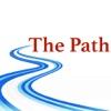 The Path; learn to walk w Jesus