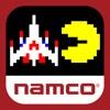 NAMCO ARCADE iPhone / iPad