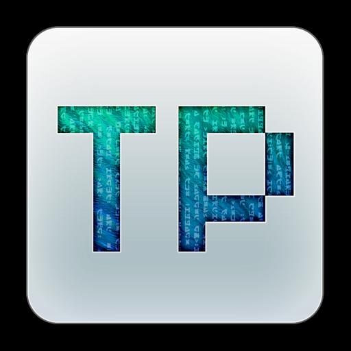 TextPal