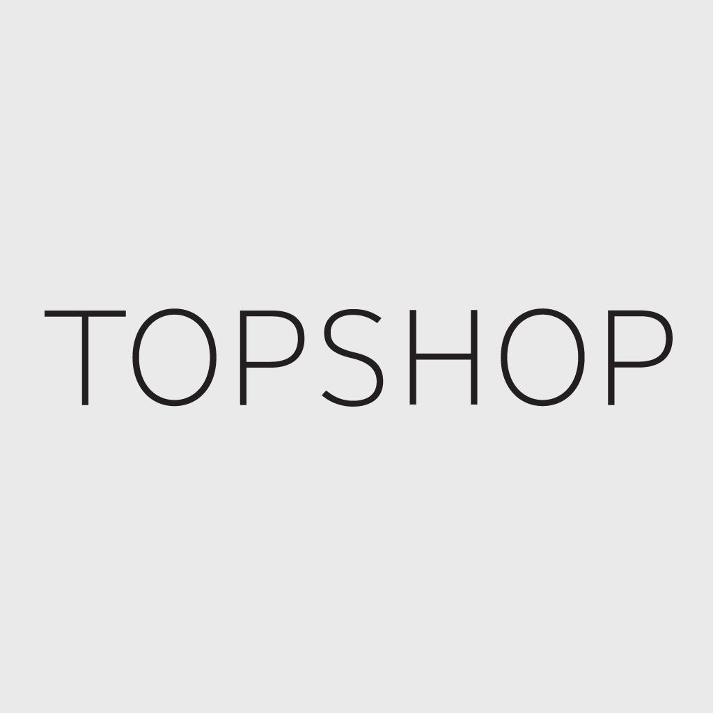Topshop icon