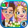 My Town Games LTD - My Town : Wedding Day  artwork