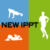 New IPPT Calculator