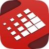 BeatHawk app for iPhone/iPad
