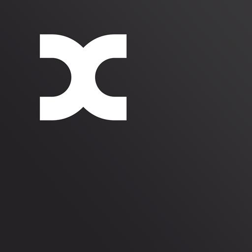 Calistix FREE男性私人教练 – 每天进行新的健身锻炼为塑造完美体型。购买此产品,让自己更健康!