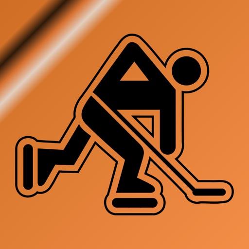 Name It! - Philadelphia Hockey Edition iOS App