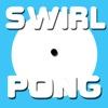 Swirl Pong