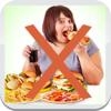 Binge Eating Disorder and Overeating Help