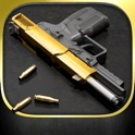 iGun Pro LITE - The Original Gun Application icon