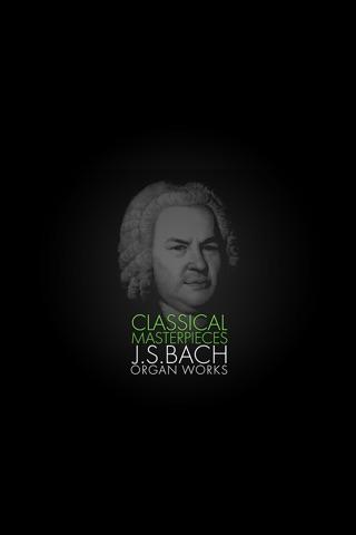 Bach: Organ Works screenshot 1