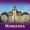 Romania Tourism Guide